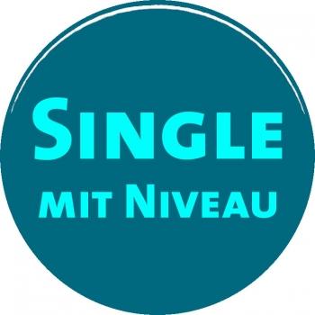 Single mit niveau kostenlos