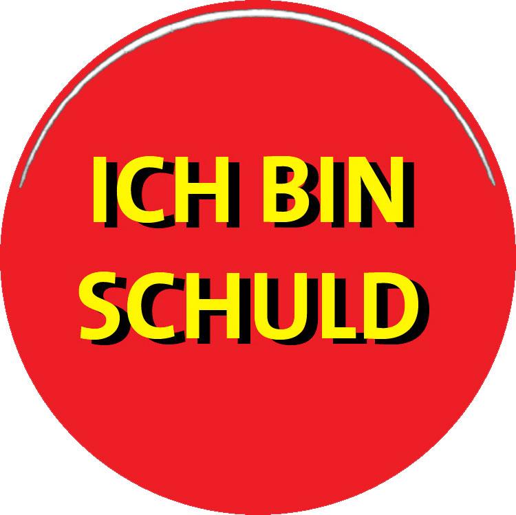 https://www.kunststelle.com/images/product_images/original_images/Ich-bin-Schuld-25mm.jpg